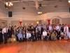 new-year-2012-045-1500x994-500x331