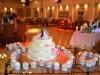 cake_0148-640x424