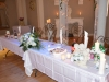 table-setup_0151-640x424