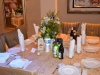 table-setup_0154-640x424