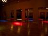 venue-mg_3905-500x333_1