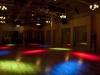 Party_Venue