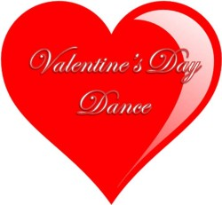 valentines day dance l2015